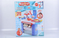 Dr. set Medical Centar 58x45x13 ( 938681 )