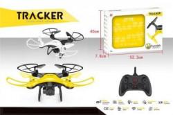 Dron LH-X35 ( 11/31873 )