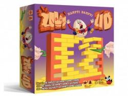 Društvene igre Živi zid ( TS50000 )