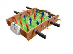 Drveni stoni Fudbal 54x50x10.5 ( 004011 )