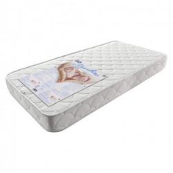 Dušek za krevetac - Harmony 160 x 80 x 15 cm ( 704 )
