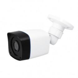 Elementa kamera 4u1 , 5.0MP ( K41-F500CP20 )