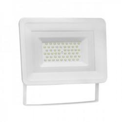 Elementa led beli reflektor 50W 6500K/4200LM/ SMD//220-240V( R50ECWH/Z )