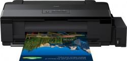 Epson L1800 A3+ ITS/ciss inkjet uređaj