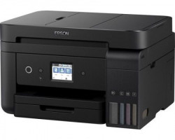 Epson L6190 ITSciss wireless multifunkcijski inkjet uređaj