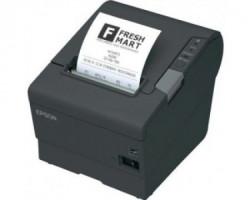 Epson TM-T88V-833 USB/paralelni/Auto cutter POS štampač