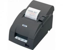 Epson TM-U220PA-057 paralelni/Auto cutter/žurnal traka POS štampač