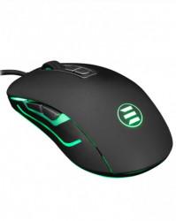 eShark ESL M5 SHINAI V2 Mouse