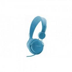 Esperanza EH148B Slušalice