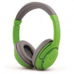 Esperanza EH163G Stereo bežične Bluetooth slušalice