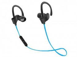 Esperanza EH188B slušalica bluetooth stereo crno/plave