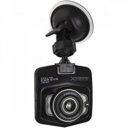Extreme xdr102 kamera za automobil