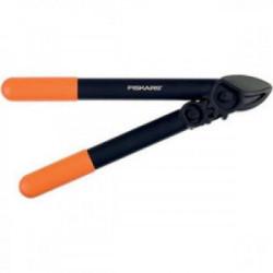 Fiskars makaze za grane 545mm S 112290 - ( 012799 )