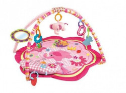FitchBaby Podloga za igru fb27287 pink elephant ( FB27287 )