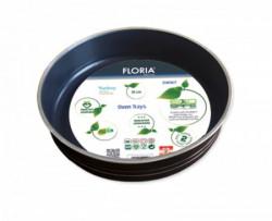 Floria ZLN2157 pleh za pečenje 28cm