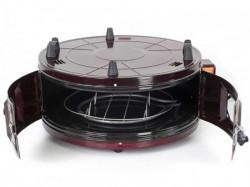 Floria ZLN3697 mini kružna rerna 40l