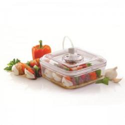 Food saver FSFSMA0050-050 kutije za vakumiranje ( 90133 )