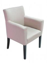 Fotelja G01 Bombaj - dostupno u više boja