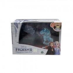 Frozen 2 figura sa postoljem asst ( GP73000 )