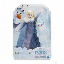 Frozen Elsa koja peva C2539EW0 ( 20021 )