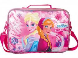 Frozen torba za rame pink joy LB19 ( 322330 )