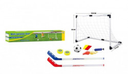 Fudbal Set 90cm ( 879474 )