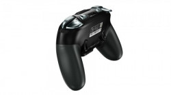 GameSir G5 Bluetooth touchpad game controller ( 033077 )
