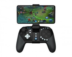 Gamesir G5 Bluetooth touchpad game controller