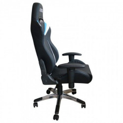 Slika Gaming Chair Spawn Hero Series Blue ( HR-BCW1F )