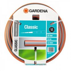 Gardena crevo classic,3/4?,50m ( GA 18025-20 )
