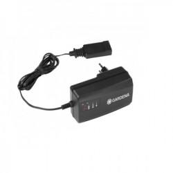 Gardena punjač za baterije 18v brzi ( GA 08832-20 )