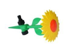Gartenmax prskalica suncokret ( 0300522 )
