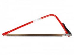 Gartenmax testera lučna 600mm ( 0518229 )