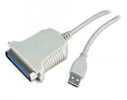 Gembird CUM360 USB to Bicentronics kabl ( KABG360 )