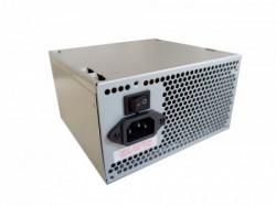 Gembird GMB-500-12 bez kutije napajanje 500W 12cm FAN, 20+4pin, 4pin 12V, 2xSATA 2xIDE 4-pin (811)