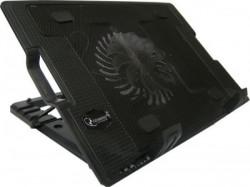 "Gembird hladnjak za laptop, 15-17"" 180mm Fan-CONTROL, 2xUSB, 365x265mm, ergo stand(583) N2000IV**"