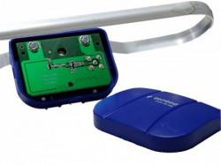 Gembird pojacalo sa F-konektorom, dobit 22dBi, zamena za omski pretvarac (Amplif.Dipole Box) GMB-2814R-ADB