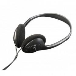 Gembird slušalice sa mikrofonom MHP-123( SLUG123 )