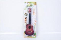 Gitara A4 ( 11/89725 )