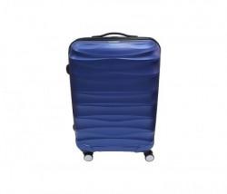 Globe Traveler kofer traveller Blue s ( 412.ABS7161-BLU1.S )