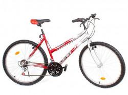 """Glory Bike bicikl 18 brzina 26"""" ( cl2601a )"""
