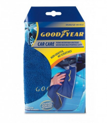 Good year krpa za čišćenje automobila 40x40 cm good year 77417 ( 2527 )