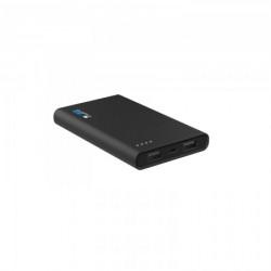 GoPro Portable Power Pack ( AZPBC-002-RU )