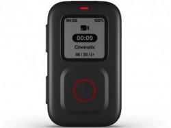 GoPro the remote ( ARMTE-003-EU )