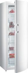 Gorenje F6181AW vertikalni zamrzivač