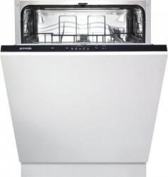 Gorenje GV 62010 potpuno ugradna mašina za sudove