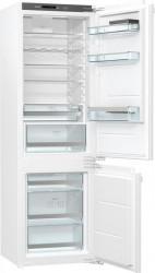 Gorenje NRKI 5182 A1 NoFrost ugradni frižider sa zamrzivačem