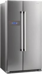 Gorenje NRS85728X side by side frižider