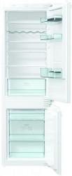 Gorenje RKI 5182 E1 Ugradni frižider sa zamrzivačem