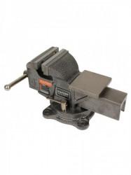 Harden stega bravarska 200mm ( 6006130 )